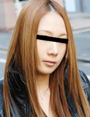 AV女優日サロレイプ 坂本栄美
