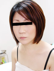 眠剤事件簿FILE007 木村愛美