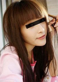 一生懸命カメラの前でオナニー活動 「またもや発覚!K-POPアイドル枕営業の実態! Vol.01」