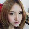 瀋陽航空学院のキャビンアテンダント候補生 王婷(shenyang)のビデオチャット映像流出