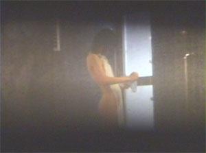 女学生サークル御用達温泉 part10 のぞきザムライ