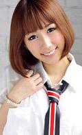 元グラビアアイドルの限界3P 綾瀬ティアラ